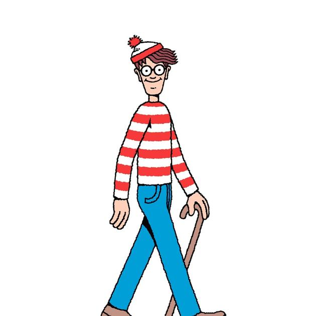 wheres_wally_for_web_use_2