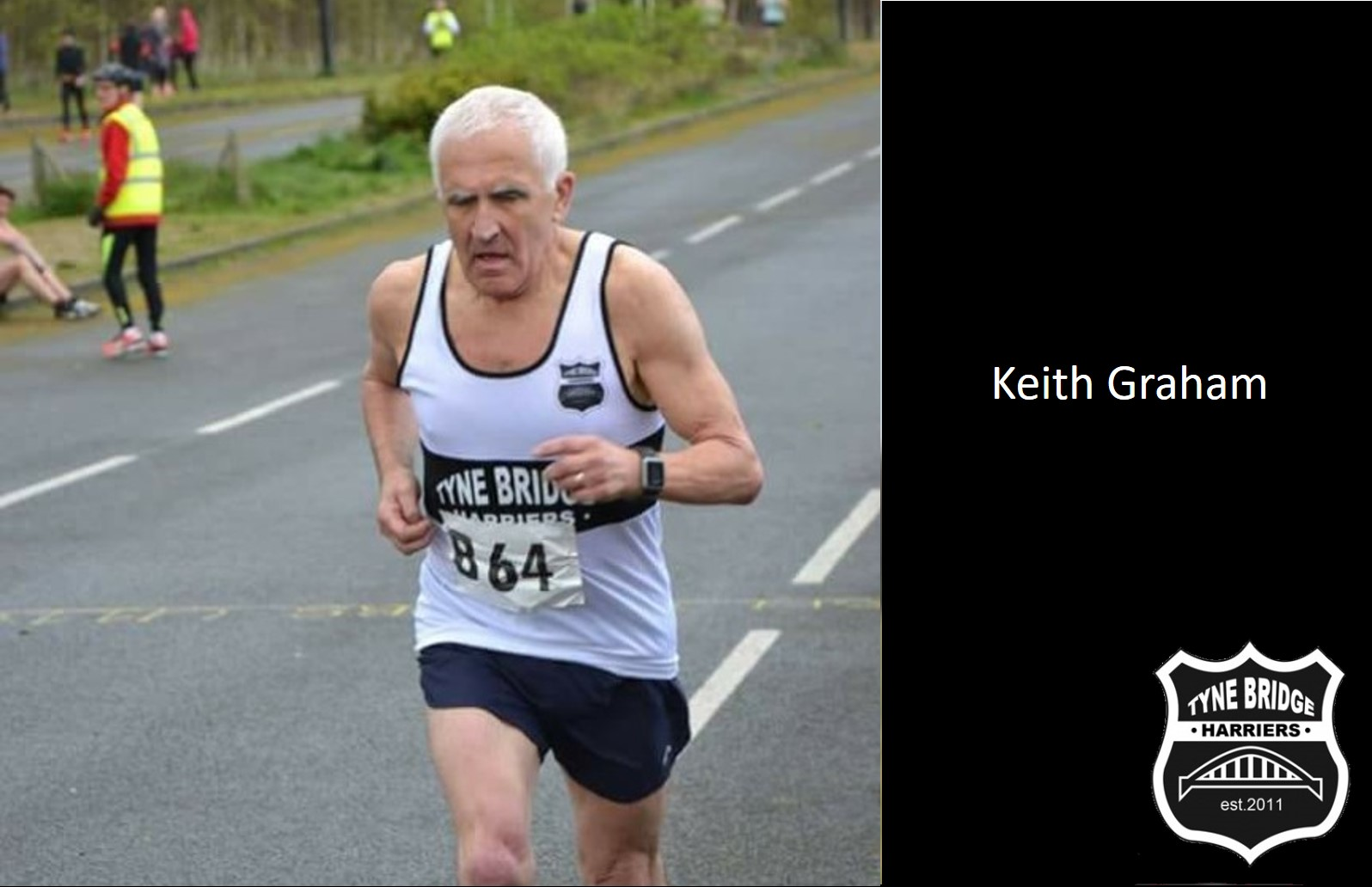 Graham-Keith