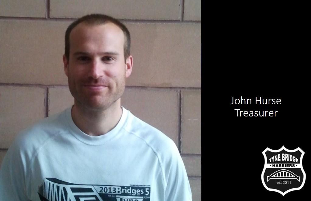 John Hurse
