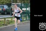 Nick Howell