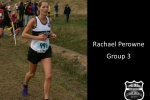 Rachael Perowne