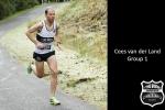 Cees Van Der Land