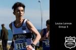Louise Lennox
