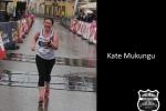 Kate Mukungu