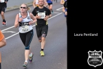 Laura Pentland