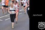 Jayne Russell