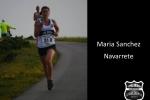Maria Sanchez Navarette