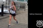 Kathryn Stevenson