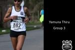 Yamuna Thiru