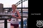 Lucy Turzynski