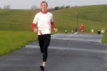 tbharriers02