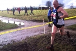 tbharriers08