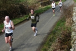 tbharriers1