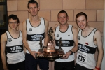 watson-challenge-trophy