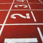 Running-Track-150x150
