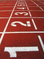 Running-Track-e1300388008980