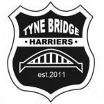 TBclub_badge-268x300