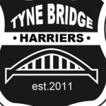 TBclub_badge-286x198