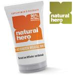 natural-hero_150
