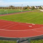 track_field