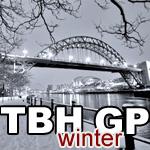 tyne-bridge-winter-gp