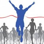 running-goals