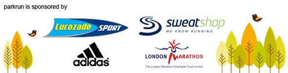 parkrun-sponsors-new