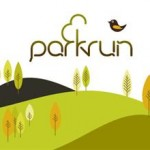 parkrun