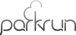 Parkrun_logo