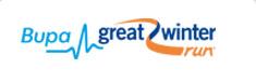 logo_GWIR