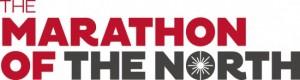 Marathon-of-The-North-Logo-e1345149884181