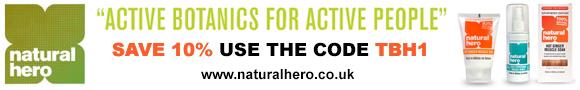 natural-hero-banner