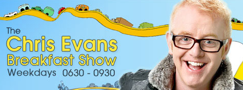 chris-evans-banner