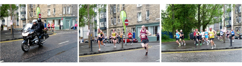runners-race-line