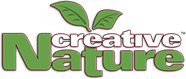 creative-nature-sponsor