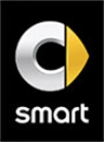smart-sponsor