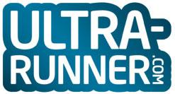 Ultra-Runner.com